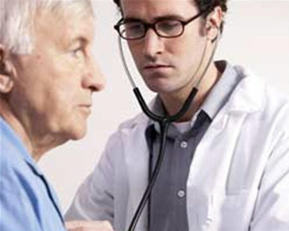 Pedido Servicios terapéuticos