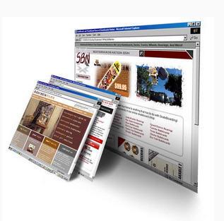 Pedido Diseño de páginas web para empresas