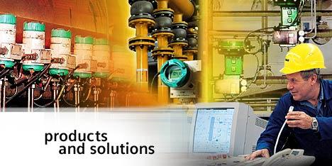 Pedido Instrumentación Industrial