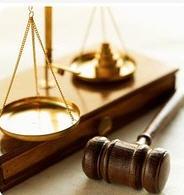 Pedido Asesoría jurídica