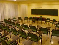 Pedido Salón de reuniones