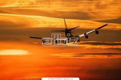 Aviaviajes