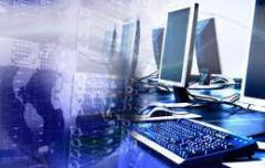 Outsourcing de IT-procesos de las organizaciones