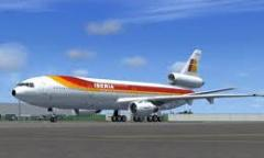 Transporte aéreo internacional de carga