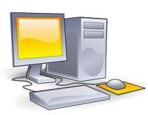 Suministro de ordenadores