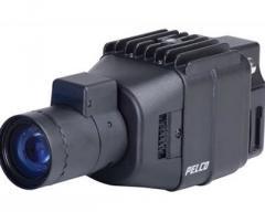 Vigilancia de video