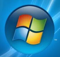 Instalación de software a los PC