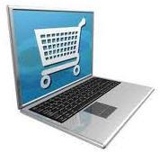 Servicios de asesores jurídicos en sector de internet-proyectos