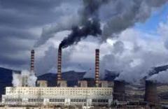 Auditoría ecológica