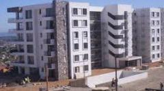 Construccion de edificios