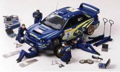 Reparación de automotriz
