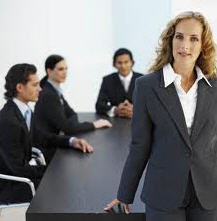 Auditoría corporativa