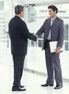 Apreciacion de efectividad del empleo