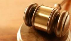 Servicios de juristas y abogados de derecho