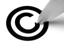 Abogados especializados en derecho de patentes