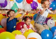 Artículos para organización de fiestas