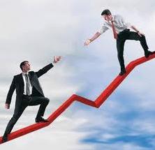 Consulting de operaciones financieras