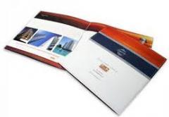 Diseño de productos poligráficos