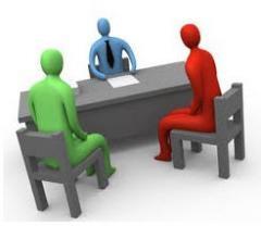 Management de proyectos