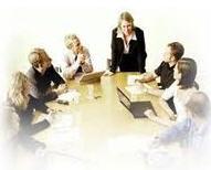 Servicios de consultores de idiomas