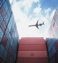 Optimización de logística