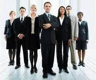 Servicios y consultores de informes de personal