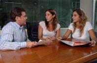 Servicios y consultores de inspección y control de
