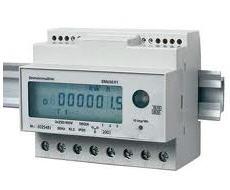 Arrendamiento, alquiler de contadores eléctricos