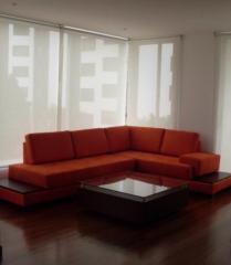 Apartamentos: alquilar