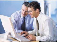 Servicios de contabilidad