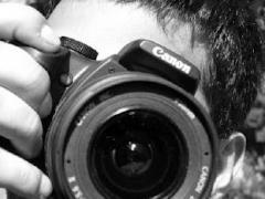 Servicios de fotógrafo