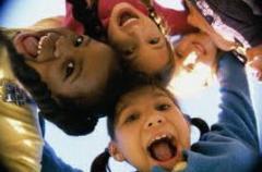 Cursos de idiomas para niños