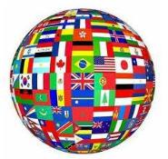 Enseñanza a distancia de idiomas