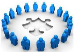 Outsourcing de personal