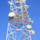 Proyeccion del equipo para telecomunicaciones