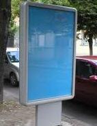 Publicidad interactiva