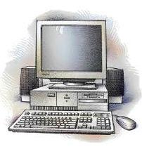 Procesamiento de datos en ordenadores