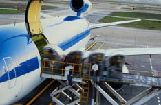 Aviation charter transportations
