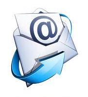 Servicios de correos