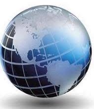 Servicios de juristas y abogados de derecho internacional