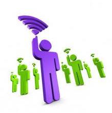 Redes locales de telecomunicaciones sin hilos