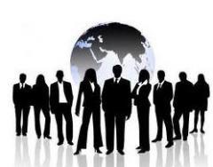 Auditoria de empresas y compañias