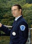 Guardia de hospitales