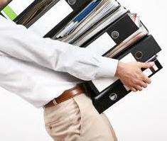 Regulación de contabilidad