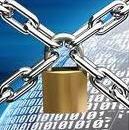 Servicios de asesores de seguridad de datos