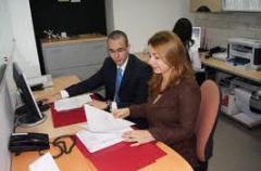 Auditoría de negocio
