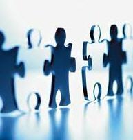 Consulting y organizacion de operaciones de