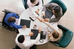 Servicios informativo-consulting