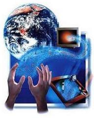 Servicios de comunicacion internacional