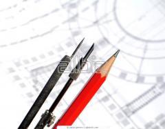 Ingeniería y planeamiento